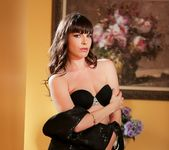 Dana DeArmond - The Escort #03 19