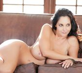 Ava Addams - My Daughter's Boyfriend #11 29