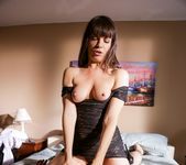 Dana DeArmond - The Escort #03 3