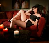 Dana DeArmond - The Escort #03 16