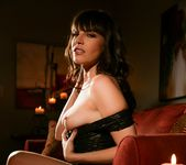 Dana DeArmond - The Escort #03 18
