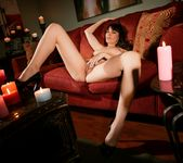 Dana DeArmond - The Escort #03 23