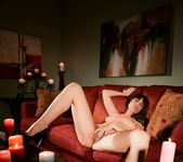 Dana DeArmond - The Escort #03 24