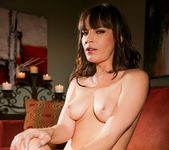 Dana DeArmond - The Escort #03 28