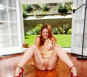 Lucie Mae - Horny Teens Next Door 29