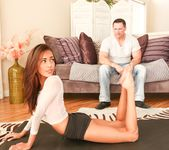 Janice Griffith - Babysitter Diaries #15 12