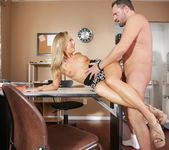Carter Cruise - Father Figure #07 13