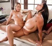 Lesbian Adventures - Older Women Younger Girls #06 12