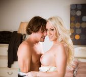 Alana Evans - Mother Exchange #03 29