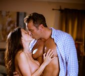 Ariella Ferrera - Mother Exchange #03 29