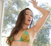 Lesbian Beauties #13 - Black And Asian 4