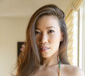 Lesbian Beauties #13 - Black And Asian 9