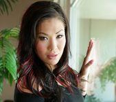 Lesbian Beauties #13 - Black And Asian 17
