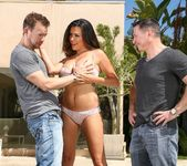 Danica Dillon - DP My Wife With Me #06 3