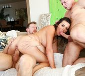 Danica Dillon - DP My Wife With Me #06 14