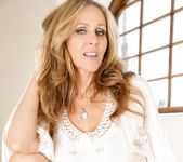 Julia Ann - My Girlfriend's Mother #08 17