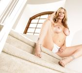 Julia Ann - My Girlfriend's Mother #08 21