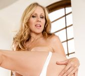 Julia Ann - My Girlfriend's Mother #08 22
