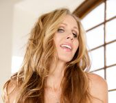 Julia Ann - My Girlfriend's Mother #08 29