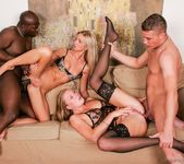 Ulrika, Cameron Gold - Couples Who Swing #03 9