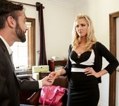 Karla Kush - My Girlfriends Mother #08 2
