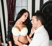 Peta Jensen - Big Tit Fantasies #04 4
