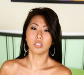 Betty Hanna - Filthy Asian Whores #04 15