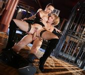 Chanel Preston - Shades of Kink #04 8