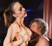 Chanel Preston - Shades of Kink #04 11