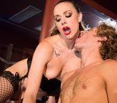 Chanel Preston - Shades of Kink #04 12