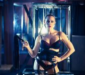Chanel Preston - Shades of Kink #04 16