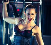 Chanel Preston - Shades of Kink #04 19