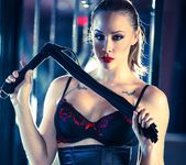 Chanel Preston - Shades of Kink #04 20