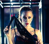 Chanel Preston - Shades of Kink #04 21