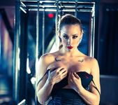 Chanel Preston - Shades of Kink #04 22