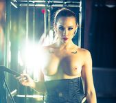 Chanel Preston - Shades of Kink #04 24