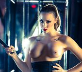 Chanel Preston - Shades of Kink #04 25