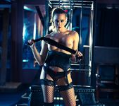Chanel Preston - Shades of Kink #04 26