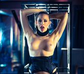 Chanel Preston - Shades of Kink #04 27