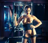 Chanel Preston - Shades of Kink #04 29