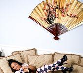 Katrina Lee - Filthy Asian Whores #04 4
