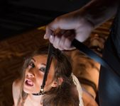Cassidy Klein, Chanel Preston - Shades of Kink #04 14