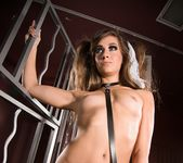 Cassidy Klein, Chanel Preston - Shades of Kink #04 28