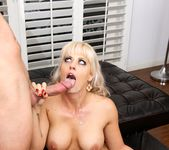 Holly Heart - MILFs Seeking Boys #09 15