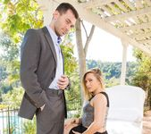 AJ Applegate - The Swinger #06 16