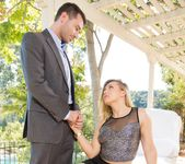AJ Applegate - The Swinger #06 17
