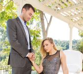 AJ Applegate - The Swinger #06 18