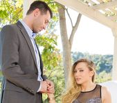 AJ Applegate - The Swinger #06 19