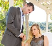 AJ Applegate - The Swinger #06 21