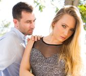 AJ Applegate - The Swinger #06 22